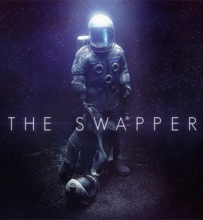 Swapper_Cover