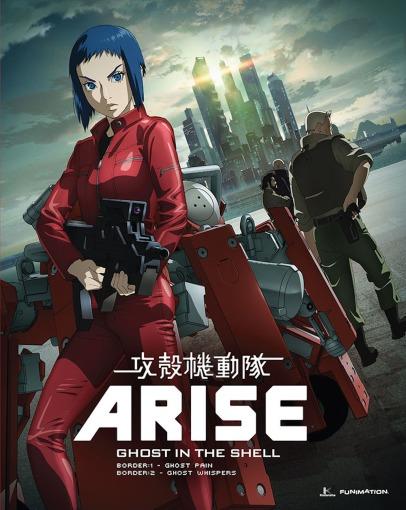 Arise_cover2