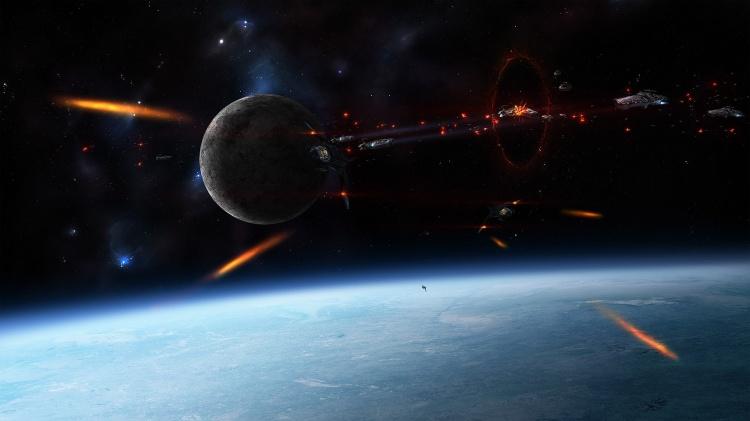space_war-1920x1080