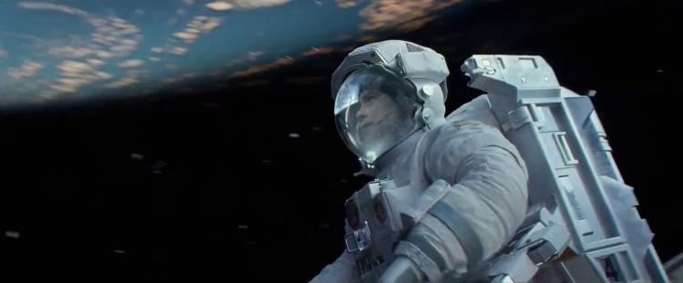 gravity-trailer-clooney