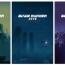 Blade Runner 2049 – Black Out, New Dawn, Nowhere toRun